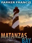 Matanzas-Bay_cvr2