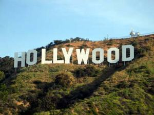 Hurray for Hollywood