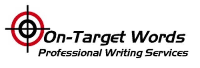 On Target Logo Med 72DPI