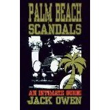 Palm Beach Scandals - Owen