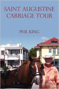 Book by Phil King