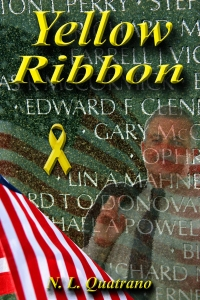 yellow_ribbon_cover_300dpi