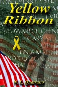 yellow_ribbon_cover_300dpi