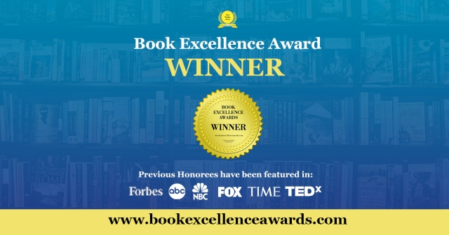 Book-Excellence-Award-Winner-Blog-Feature-Image-1200x630