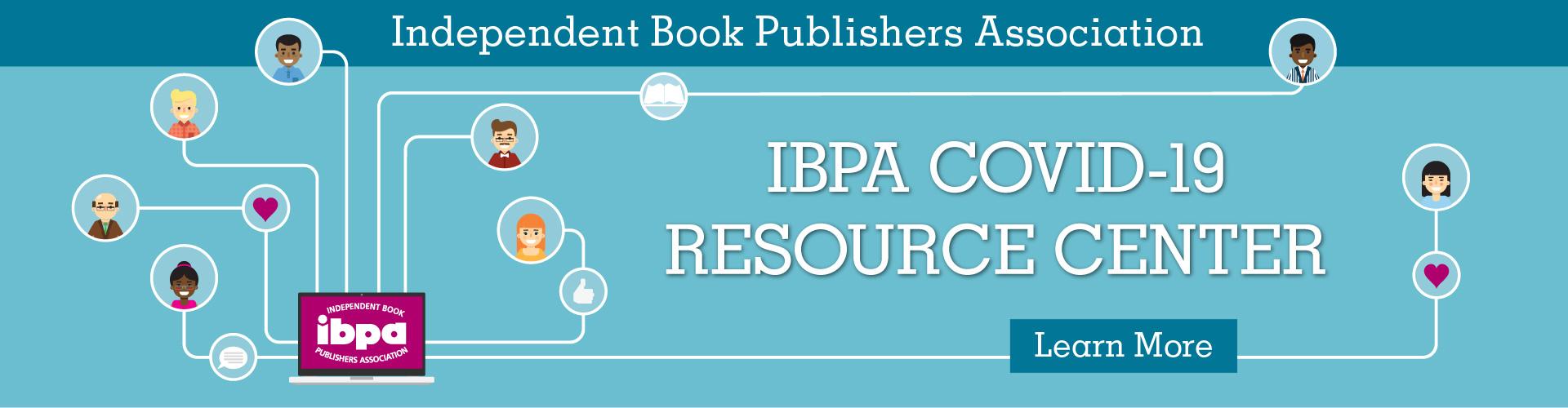 IBPA Image
